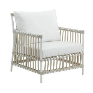 Caroline-Exterior-Lounge-Chair-Dove-White-01