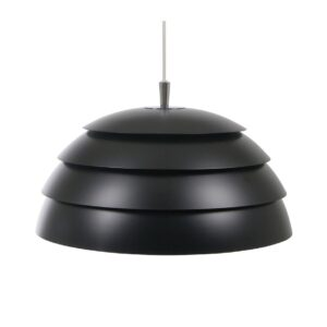 Covetto-Pendant-Light-Black