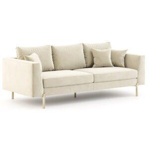 Floating-Sofa-by-fabiia-furniture-signature-2