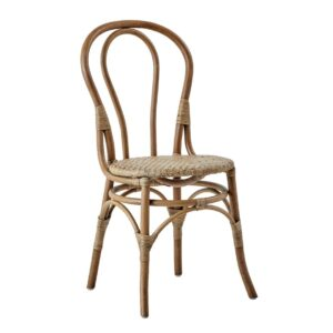 Bent-Rattan-Bistro-Chair-by-fabiia-01