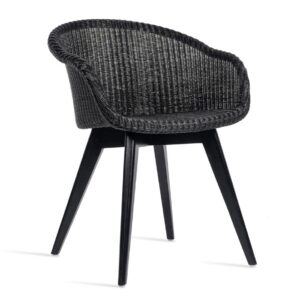 Avril-MB-dining-Armchair-wood-base-02