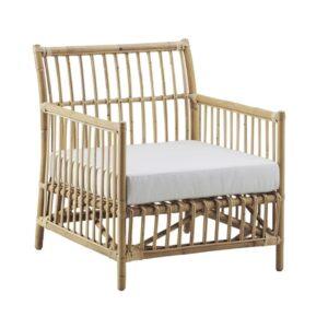 Caroline-Rattan-Lounge-Chair-Natural-fabiia