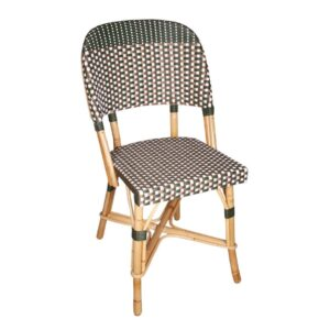 Chenonceau-Q-Rattan-Side-Chair-01