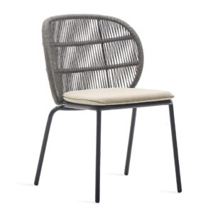 Kodo-dining-chair-outdoor-01