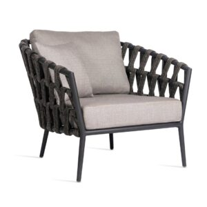 Leo-outdoor-lounge-chair-01