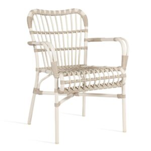 Lucy-dining-armchair-outdoor-02