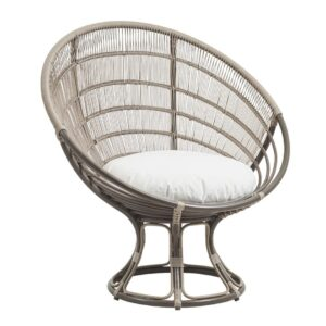 Luna-Exterior-Lounge-chair-Moccachino-01