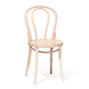 18-Dining-Chair-bent-wood-Ton-Beech-06