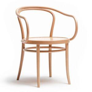 30-Chair-Bent-Wood-Oak-Ton-01