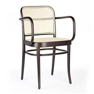 811-dining-armchair-Cane-seat-Ton-02
