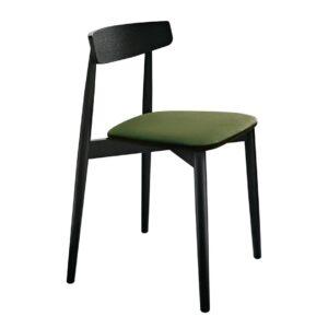 Claretta-dining-side-chair-01