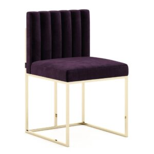 Kenneth-Dining-Chair-metal-base-01