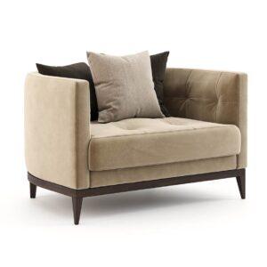 Medwin-Upholstery-single-Seater-Sofa-01