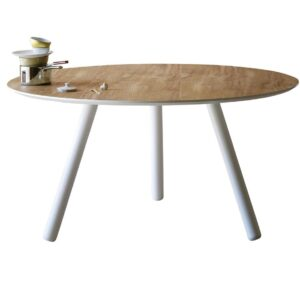 Pixie-round-dining-table-01