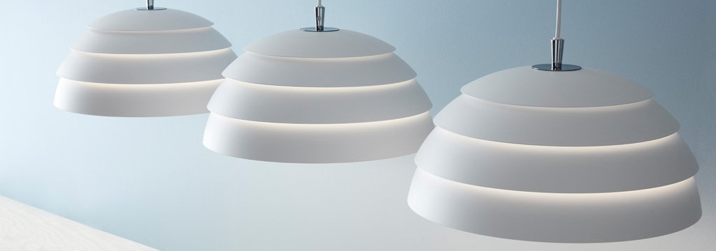 Belid Modern Sweden lighting